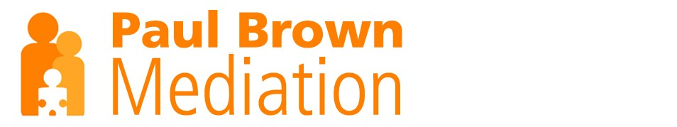 Paul Brown Mediation