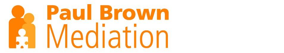 Paul Brown Mediation